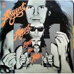 Argent – Nexus|1974 EPC 65924