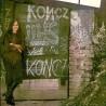 Koncz Zsuzsa  – Kis Virág 1971   SLPX 17429