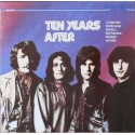 Ten Years After – Ten Years After|1979 Decca – 6.24011