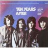 Ten Years After ‎– Ten Years After|1979 Decca ‎– 6.24011