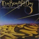 It&8217s A Beautiful Day ‎– A Thousand And One Nights|1980 Embassy EMB 31932
