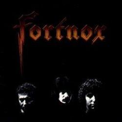 Fortnox – Fortnox 1982 Epic – ARE 38204