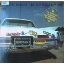 Various ‎– Rock Made In Germany &821779|1979    EMI Electrola ‎– 1C 064-45 615