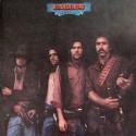 Eagles – Desperado|1973 Asylum Records AS 53008