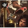 Young Neil – American Stars &8218N Bars|1977 Reprise Records K 54088