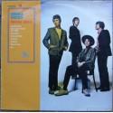 Small Faces – Wham Bam!|1970 Emidisc C 048-50 719