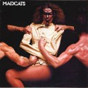 Madcats – Madcats 1979     Buddah Records – 6.23869