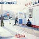Magnolias The – Off The Hook|1992     AliasA 024