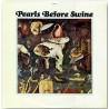 Pearls Before Swine – One Nation Underground|1967   ESP Disk – ESP-1054