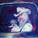 Russell Leon – Americana|1978 WB 56534