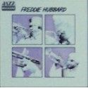 Hubbard ‎Freddie – Jazz Magazine|1980 MPS Records ‎– 0048.019