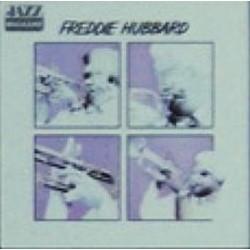 Hubbard Freddie – Jazz Magazine|1980   MPS Records – 0048.019