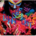 Björk – Wanderlust|2008 One Little Indian 853tp12