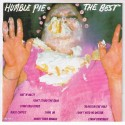 Humble Pie ‎– The Best|1992 A&M Records 393 208-1