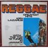 Lazarus Ken – Reggae Greatest Hits|1970 FRM – FRM 214