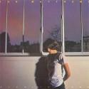 Matthews Ian – Stealin&8216 Home|1978 Line Records LILP 400074