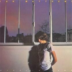Matthews Ian  – Stealin' Home|1978     Line Records LILP 400074
