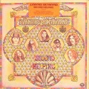 Lynyrd Skynyrd ‎– Second Helping|1974 MCA Records 62.019
