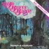 Mojo Blues Band – Midnight In Swampland|1987 EMI Columbia Austria – 12C 066-1224151