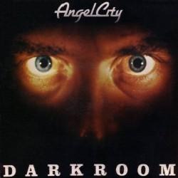 Angel City – Darkroom|1980     Epic – EPC 84502