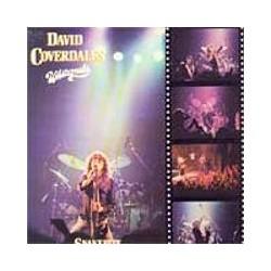 Coverdales David Whitesnake – Snakebite|1978 Sunburst – 1C 064-61290