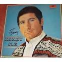 Quinn Freddy – Mexico Olé|1968 Polydor – 78 267