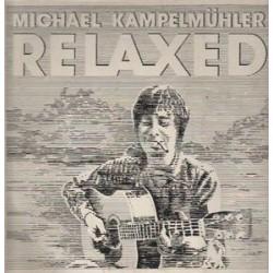 Kampelmühler Michael – Relaxed|1980 Domino– D 801018