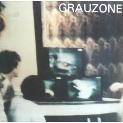 Grauzone – Grauzone|1981 EMI – 1C 064-46 500