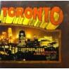 Grunsky Jack- Toronto|1970 Amadeo – AVRS 9260