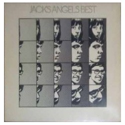 Jack's Angels – Best|1974 Atom – 400.005