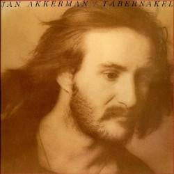 Akkerman Jan – Tabernakel|1973   AtlanticATL 40522