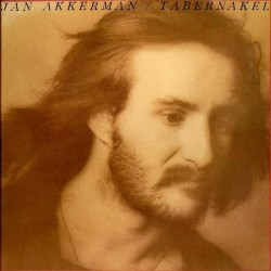 Akkerman Jan ‎– Tabernakel|1973 Atlantic ATL 40522