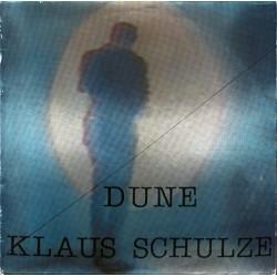 Schulze Klaus – Dune|1979 Brain 0060.225