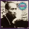 Cherry Don – Eternal Rhythm|MPS Records – MPS 0068.225