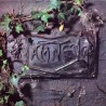 Damned The – The Black Album|1980 Chiswick Records – CWK 3015