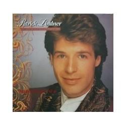 Lindner Patrick – Die Kleinen Dinge Des Lebens 1990 Luna Musik – 210717