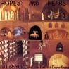 Art Bears ‎– Hopes And Fears|1978 Rē Records ‎– Rē 2188-No Poster !!