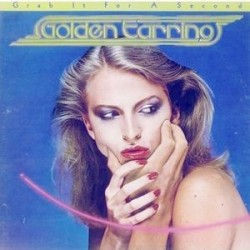 Golden Earring – Grab It For A Second|1978 Polydor 2344 118