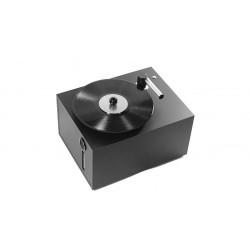 Vinyl Cleaner VC-S    Plattenwaschmaschine für Vinyl und Schellack Schallplatten