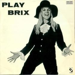 Brix Fifi – Play Brix|1969 Elite Special – PLPS 30107