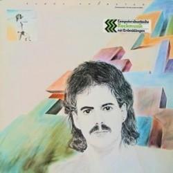 Prünster Klaus – Zweisamkeit (Ist Die Schön&8217re Zeit) 1982 GIG 222108