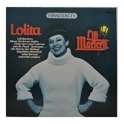 LOLITA - LILI MARLEEN  Club Edition 46858