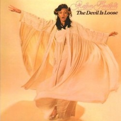 Puthli ‎Asha – The Devil Is Loose|1976 CBS CBS 81443