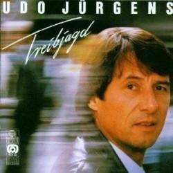 Jürgens  Udo – Treibjagd|1985  Ariola 207 430