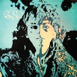 Nannini Gianna – G. N.|1981    Metronome  0065.020
