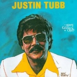 Tubb Justin  Stars of the Grand Ole Opry| FGLP-GOOS-01