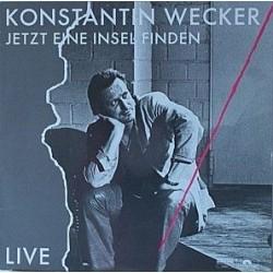 http://www.vinylcorner.at/6300-home_default/wecker-konstantin-jetzt-eine-insel-finden-live1986-polydor-831-078-1.jpg