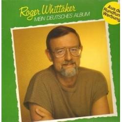Whittaker Roger – Mein Deutsches Album 1979 Aves – INT 161.508