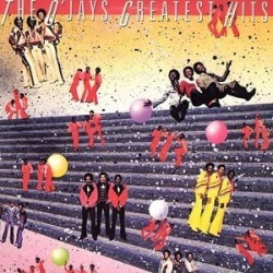 O'jays The -Greatest Hits | PIR 32441