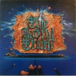 Awful Truth, The – The Awful Truth|1990 ZORRO 3